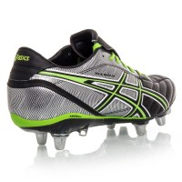 Asics Gel Asics Lethal Warno ST2 Football/ Football Bottes 14886 de rugby Noir/ Vert 648d1a7 - canadian-onlinepharmacy.website