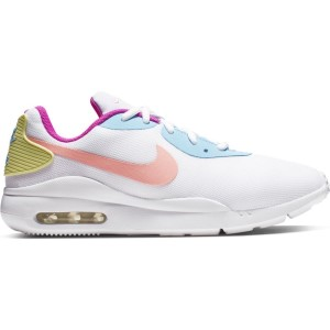 Nike Air Max Oketo - Womens Sneakers