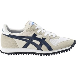 Asics Tiger Touch - Mens Turf Shoes
