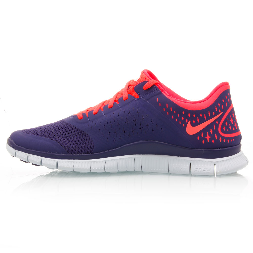 nike free runs 4.0 v2 night blue Nike Air toddler foamposites release date  Foamposite ... 9f6fc3514