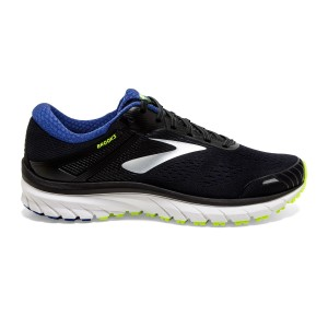 Brooks Defyance 11 - Mens Running Shoes