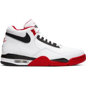 Nike Flight Legacy - Mens Sneakers