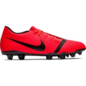 1a7724880ab Nike Phantom Venom Club FG - Mens Football Boots