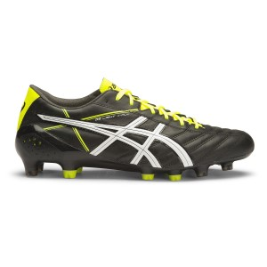 Asics DS Light X-Fly 2 K - Mens Football Boots