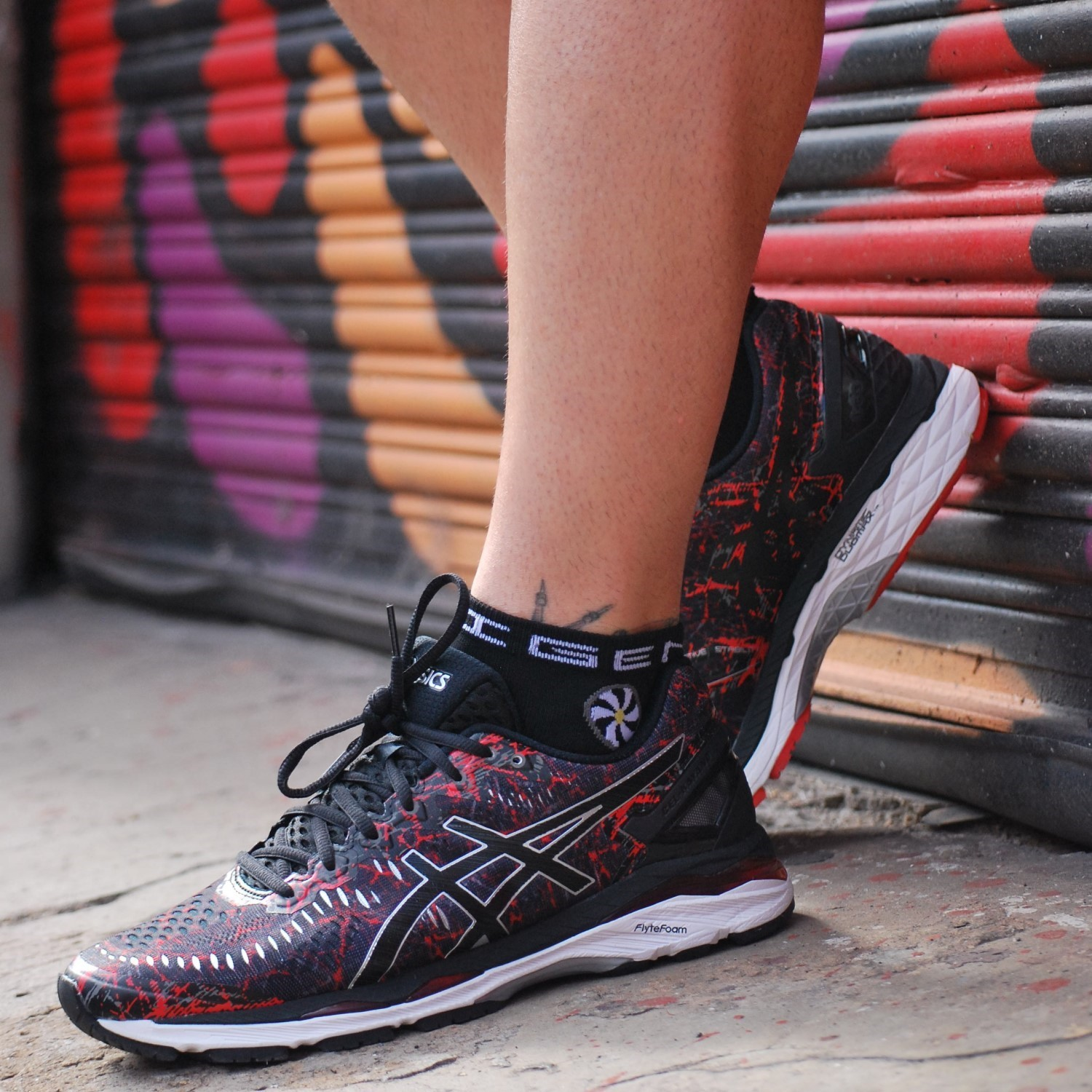 Buy asics gel kayano 23 womens gold > Up to OFF60% Discounted