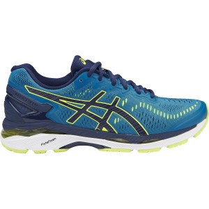 Asics Gel Kayano 23 - Mens Running Shoes
