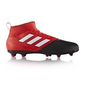 Adidas Ace 17.3 Primemesh Firm Ground - Mens Football Boots