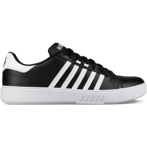 K-Swiss Pershing Court - Mens Casual Shoes