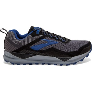 Brooks Cascadia 14 GTX - Mens Trail Running Shoes