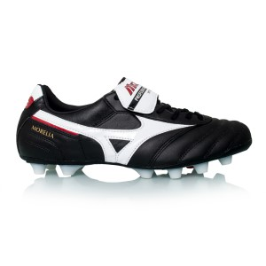 Mizuno Morelia II MD - Mens Football Boots