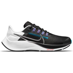 Nike Air Zoom Pegasus 38 GS - Kids Running Shoes