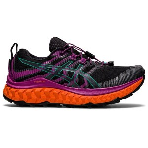 Asics Trabuco Max - Womens Trail Running Shoes