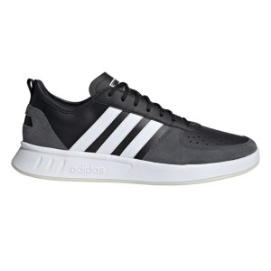 Adidas Court 80s - Mens Sneakers