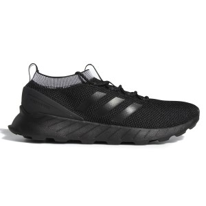 Adidas Questar Rise - Mens Casual Shoes