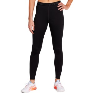 Asics Essential Logo Womens 7/8 Training Tights