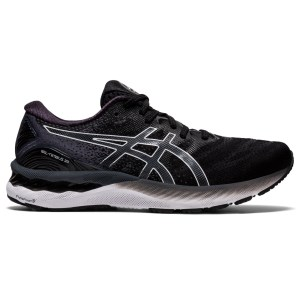 Asics Gel Nimbus 23 - Mens Running Shoes