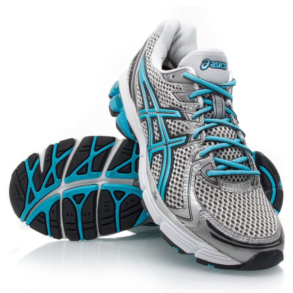 Buy asics gt 2170 womens sale > Up to OFF65% Discounted