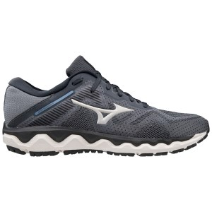 Mizuno Wave Horizon 4 - Mens Running Shoes