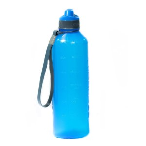 Russell Athletic H20-GO Water Bottle - 650ml