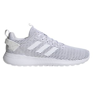 Adidas Lite Racer Climacool - Mens Sneakers
