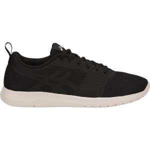 Asics Kanmei MX - Womens Casual Shoes