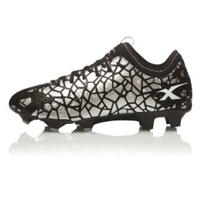 XBlades Animal 19 - Mens Football Boots
