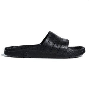 Adidas Duramo Slides - Mens Casual Slides