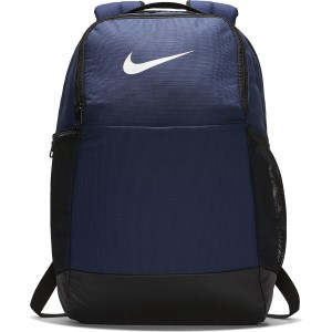 Nike Brasilia Medium Training Backpack Bag 9.0