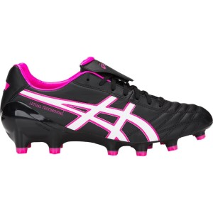 Asics Lethal Testimonial 4 IT - Unisex Football Boots
