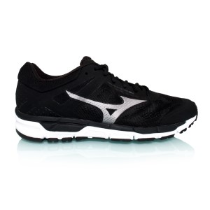 Mizuno Synchro MX 2 - Mens Running Shoes