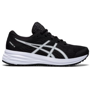 Asics Patriot 12 GS - Kids Running Shoes