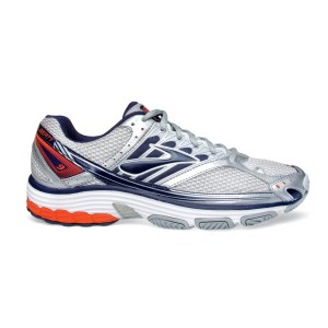 Brooks Liberty 9 Mesh - Mens Cross Training Shoes