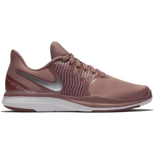 Nike In-Season TR 8 Premium - Womens Training Shoes