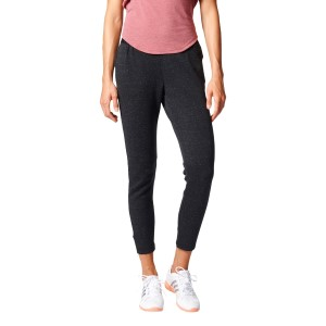 Adidas Stadium Womens Training Pants