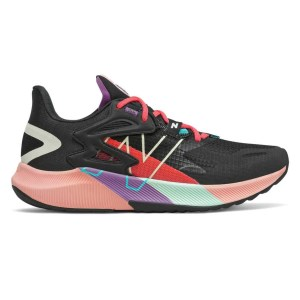 New Balance FuelCell Propel RMX - Womens Running Shoes