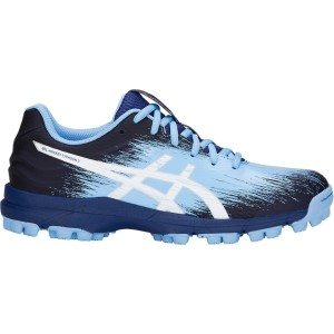 Asics Gel Hockey Typhoon 3 - Womens Hockey Shoes