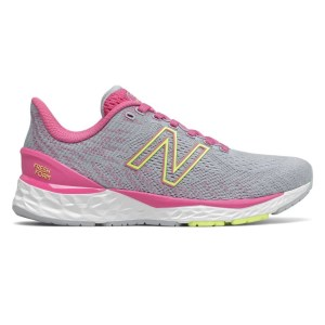 New Balance 880 v11 - Kids Running Shoes