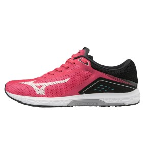 Mizuno Wave Sonic - Womens Running Shoes