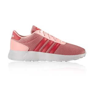 Adidas Lite Racer - Kids Girls Running Shoes