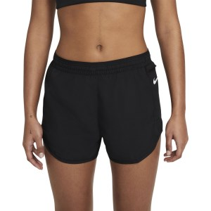 Nike Tempo Luxe 3 Inch Womens Running Shorts
