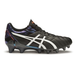 Asics Gel Lethal Tigreor 9 IT - Mens Football Boots