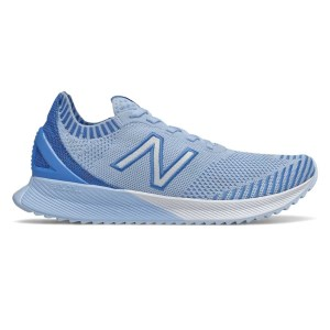 New Balance FuelCell Echo - Womens Sneakers