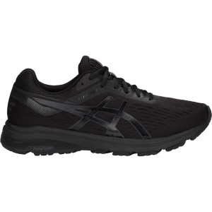 Asics GT-1000 7 - Mens Running Shoes