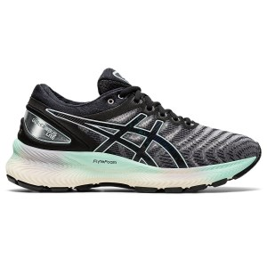Asics Gel Nimbus Lite - Womens Running Shoes