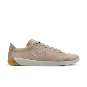 Vivobarefoot Geo Court Eco - Womens Sneakers