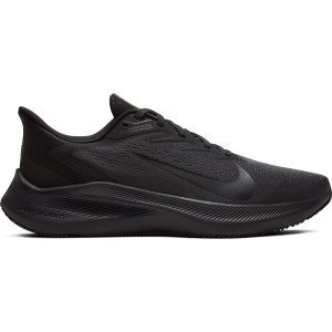 Nike Zoom Winflo 7 - Mens Running Shoes