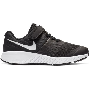 Nike Star Runner PSV - Kids Running Shoes
