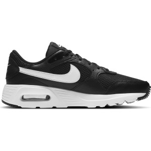 Nike Air Max SC - Womens Sneakers