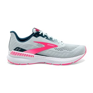 Brooks Launch GTS 8 - Womens Running Shoes