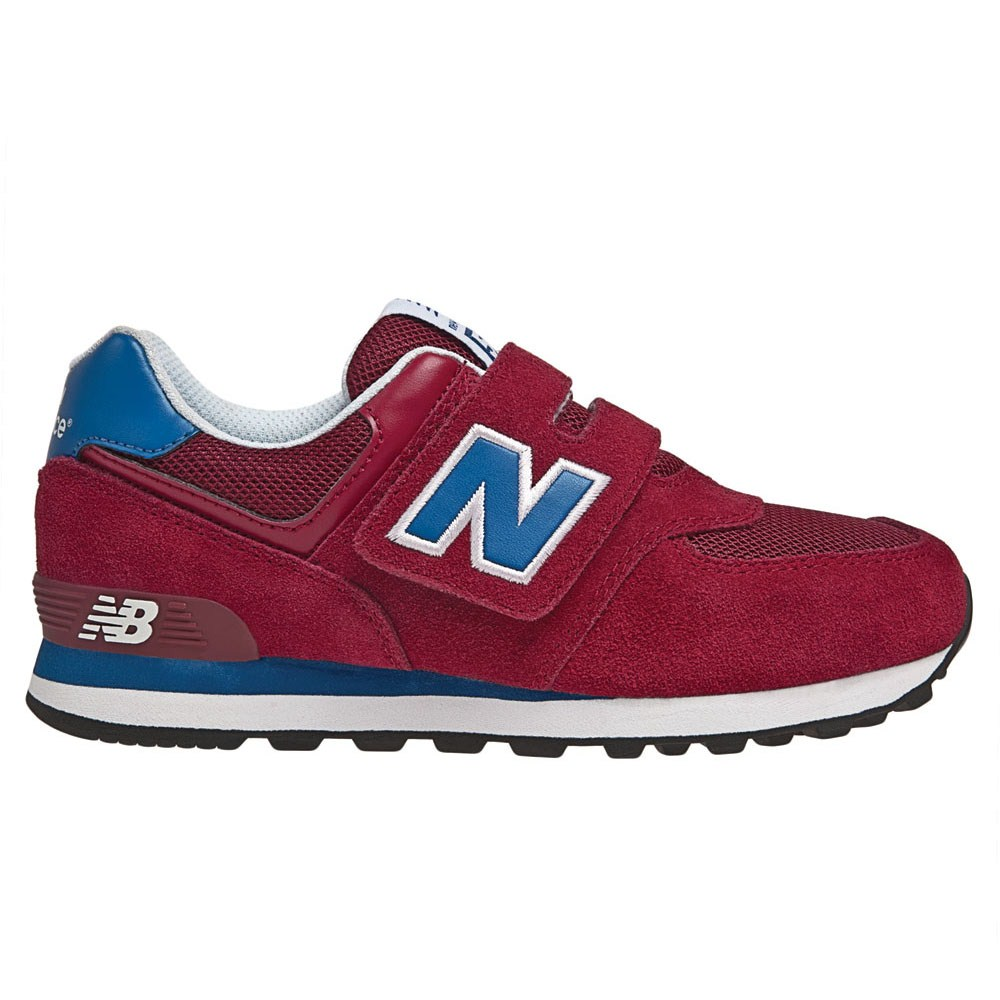 New Balance Shoes Online Canada
